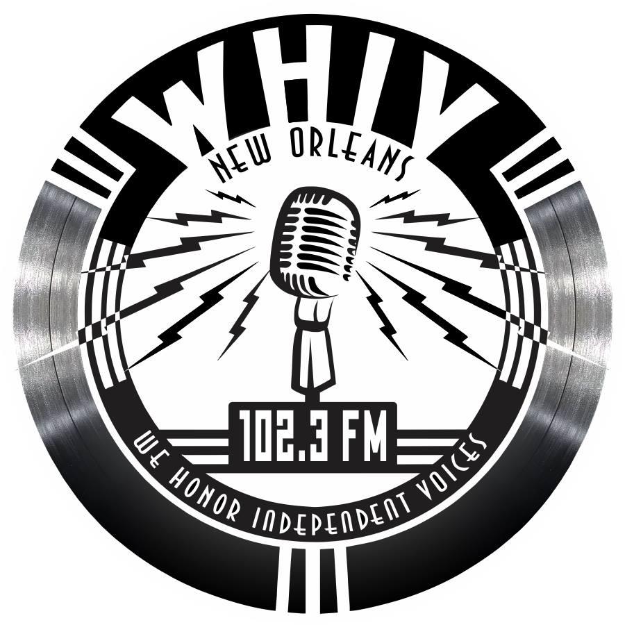 WHIV Logo.jpg