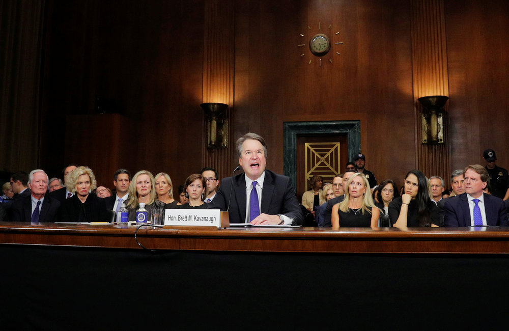 brett-kavanaugh-christine-blasey-ford-hearing-20 - Kenneth Francis.jpg