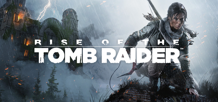 Rise-of-the-Tomb-Raider-08-HD.png