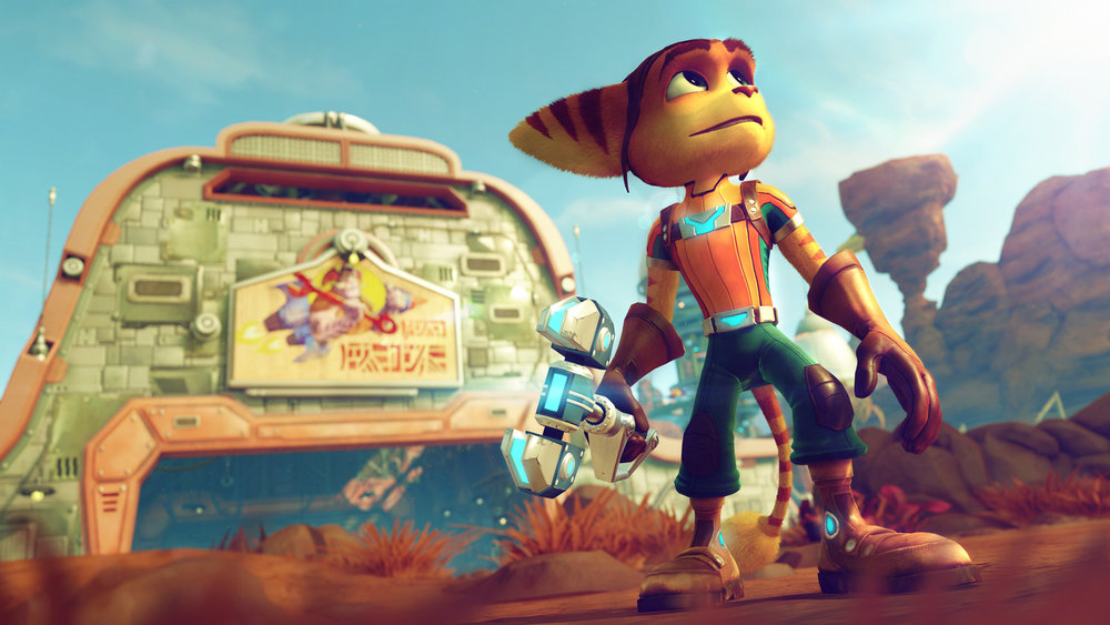 ratchet-and-clank-screenshot-02-psv-us-10jun15.jpg