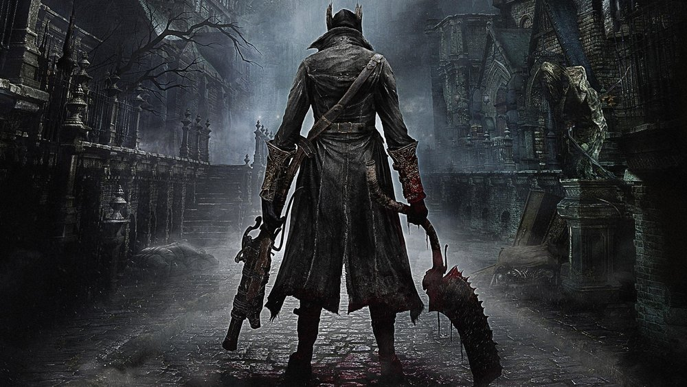 bloodborne_ps4_game-1920x1080.1000x564.jpg