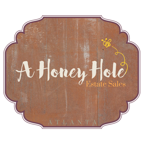 A Honey Hole Estate Sales
