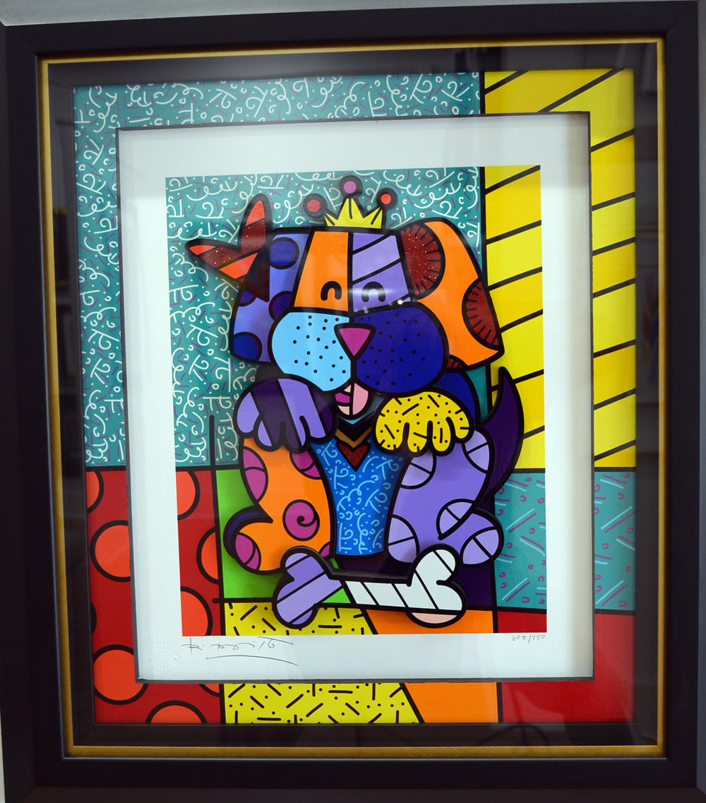 Britto Dog bone - Copy.jpg