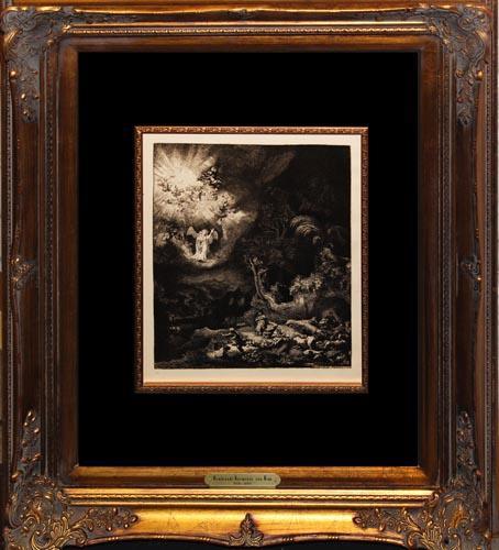 Rembrandt Angels Shephard.jpg