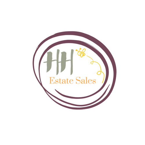 HHSub.png