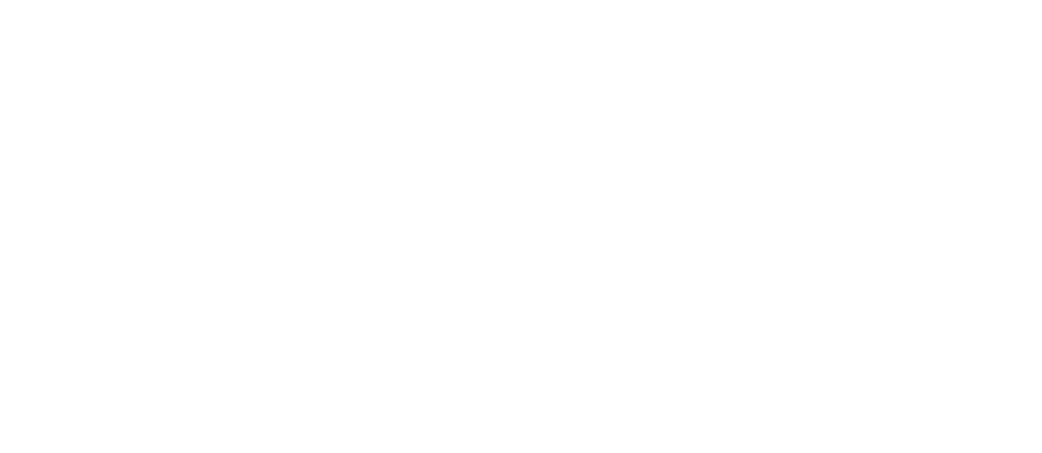 Colorado´s  Drywall & Painting