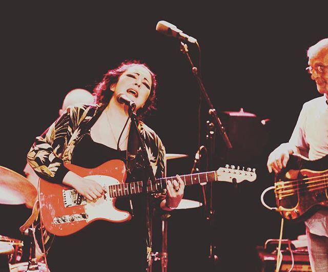 Cafe Jazz, Cardiff tonight 10pm @cafejazzcardiff #blues #livemusic  #cardiff