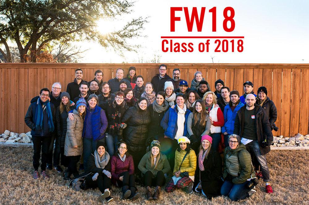 2018-01-15_FW18.jpg