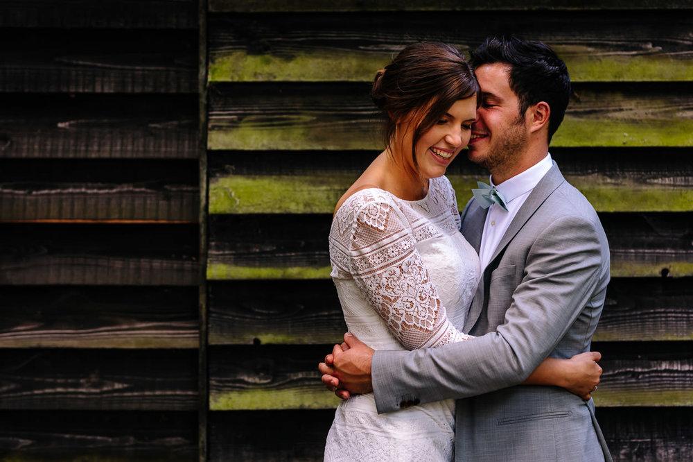 huwelijksfotograaf dendermonde
