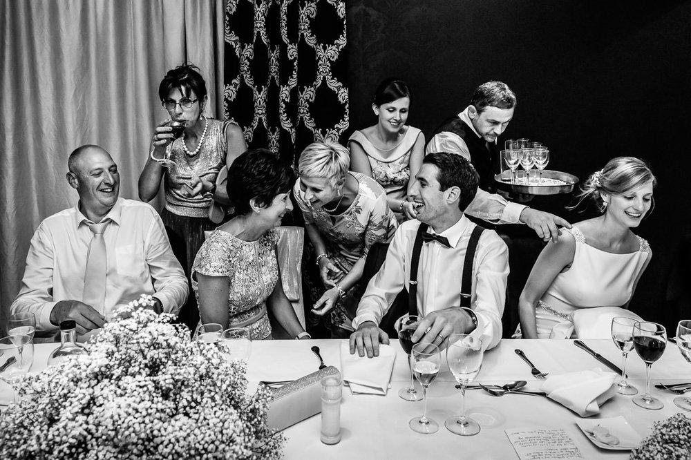 Familie fotograaf Wetteren huwelijk Part of the Vision