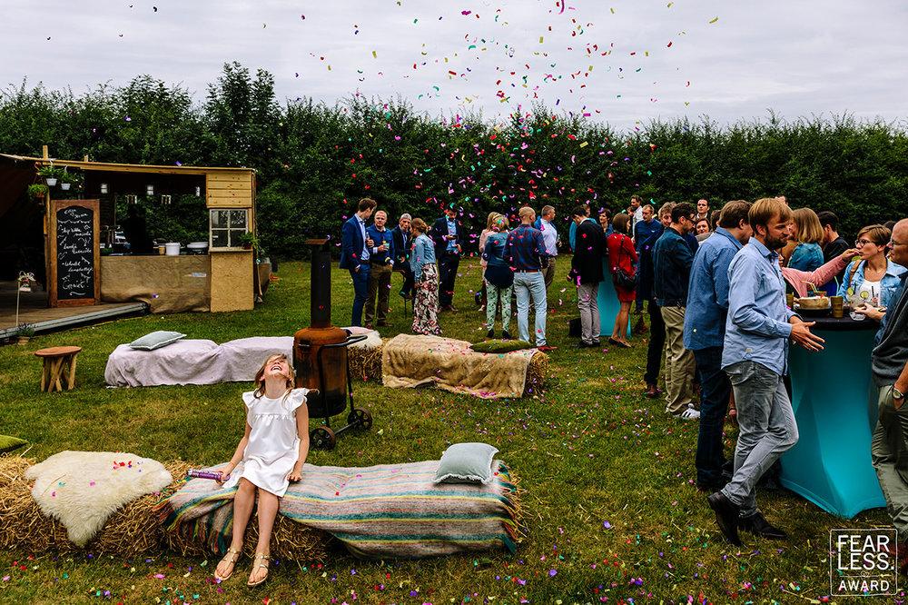 Huwelijksfotograaf Oost-Vlaanderen