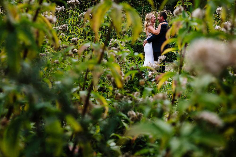 huwelijksreportage Dendermonde