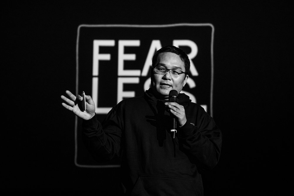 015-fearless conference 2019 - Dries Rengle.jpg