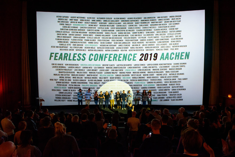 238-fearless conference 2019 - Dries Rengle.jpg