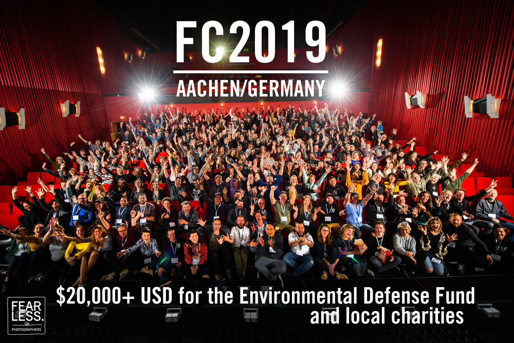 fc2019-official-group-text.jpg
