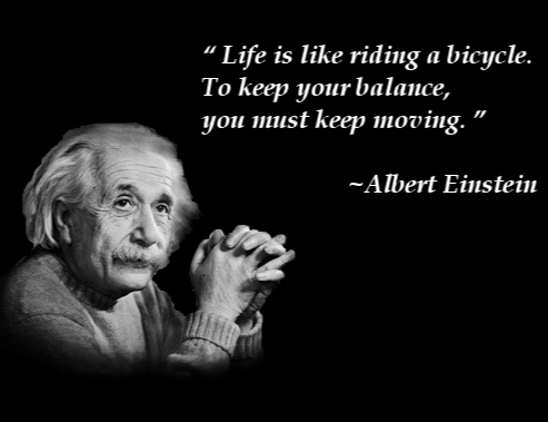 life-is-like-riding-a-bicycle-Albert-Einstein-quotes.jpg