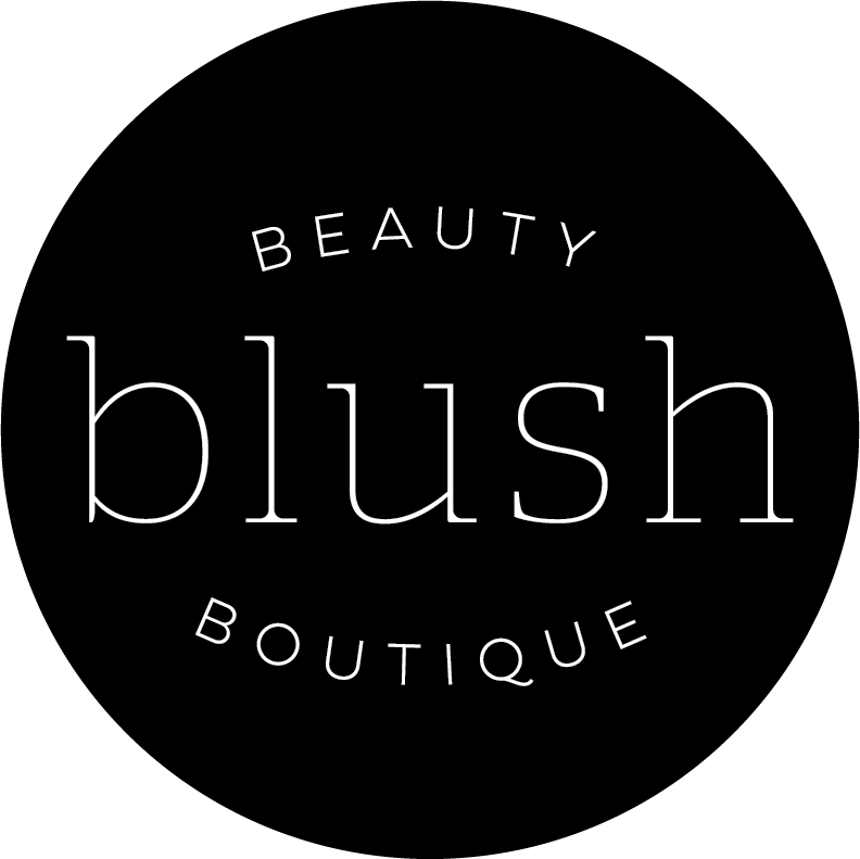 Blush Beauty Boutique