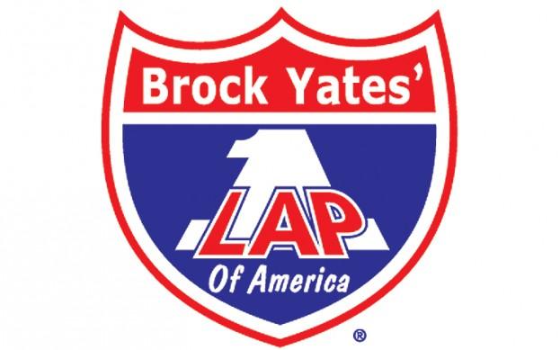 Brock Yates.jpg