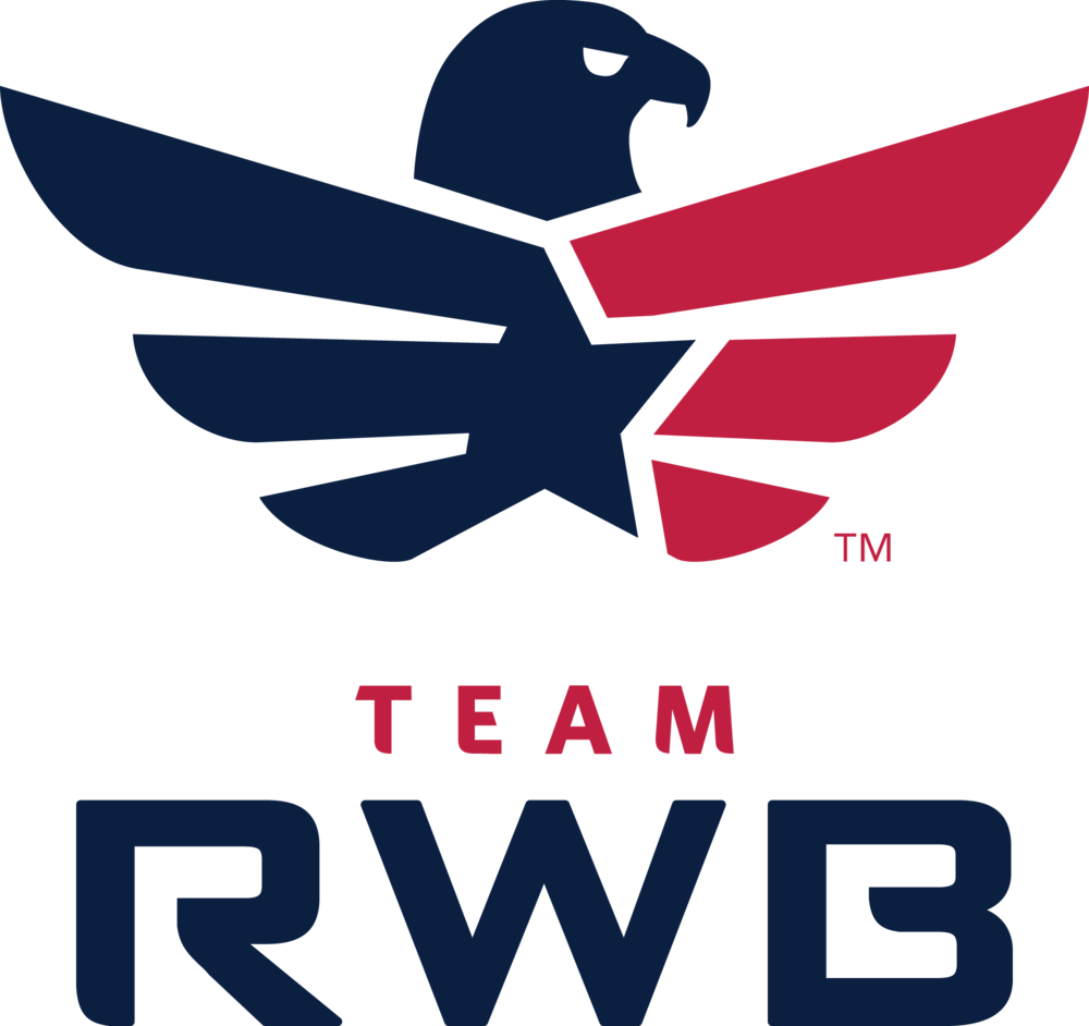 RWB Logo Official.png