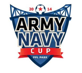 Army Navy Cup Official.jpg