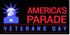Americas Parade.png