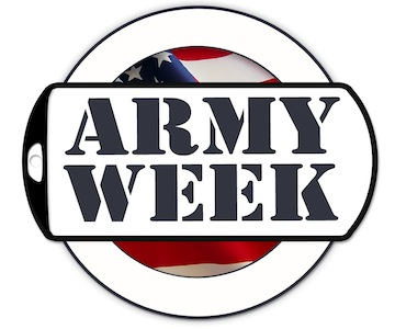 Army Week Official .jpg