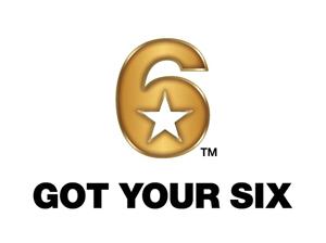 GotYourSix Official.jpg