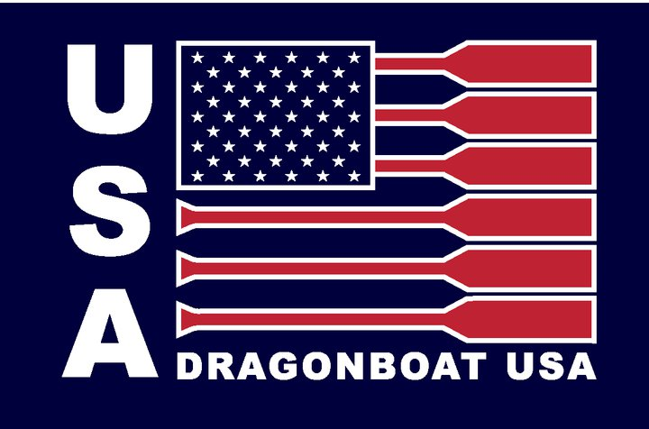 Dragon BOat Official.jpg