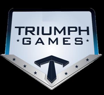 Triumph Games.png