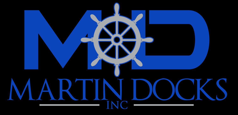Martin Docks Inc