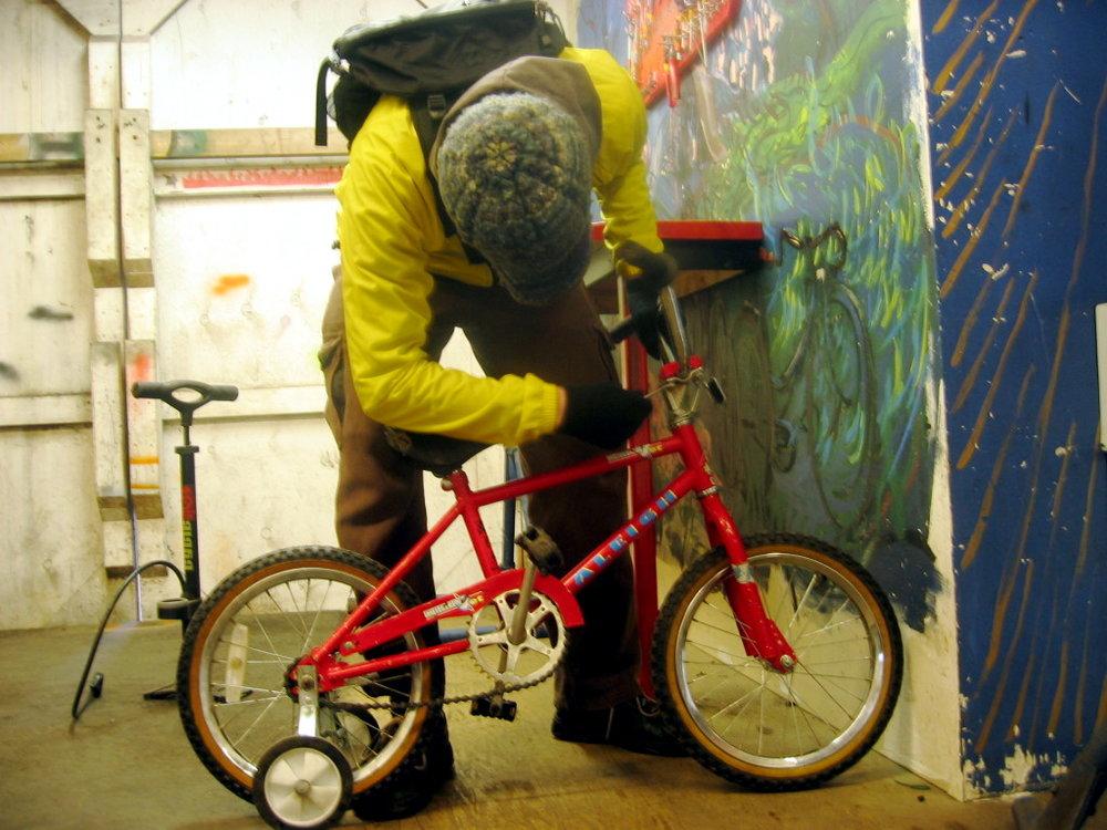 kid bike mechanic.jpg