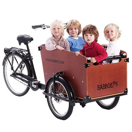 babboe-big-bakfiets-informatie-2.jpg