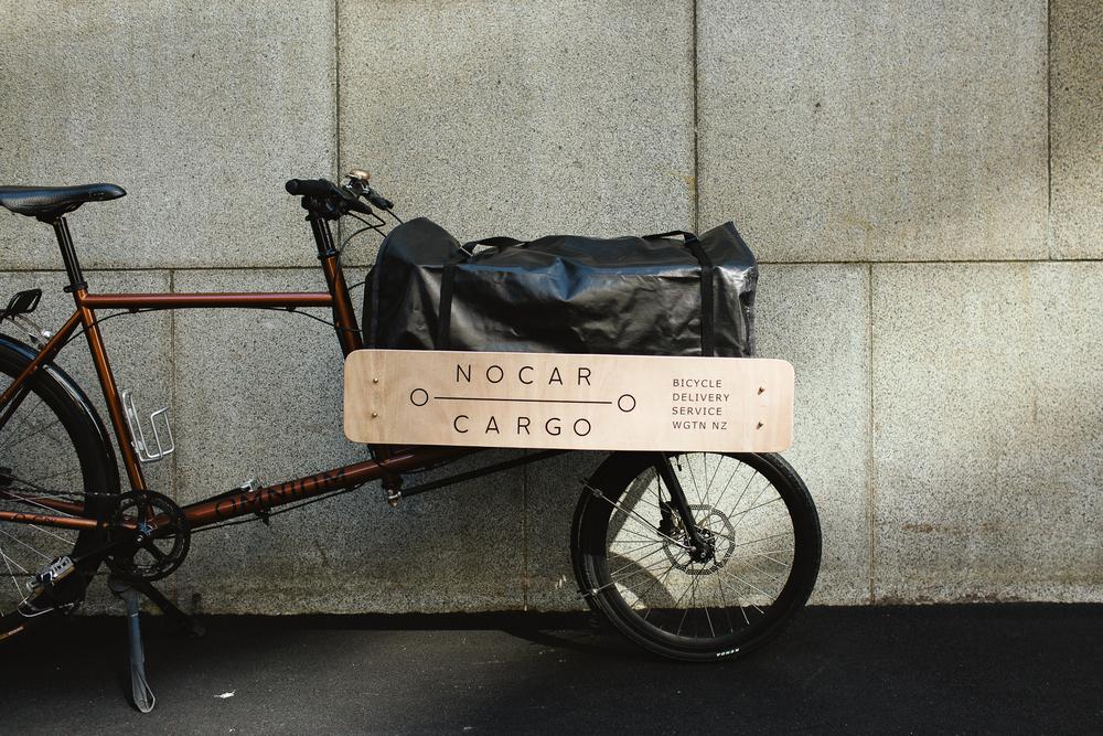 NoCarCargo.jpg
