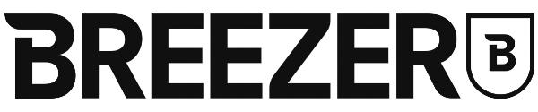 Breezer-Main-Banner.jpg