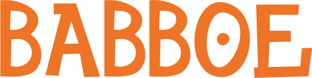 babboe-logo-footer.png
