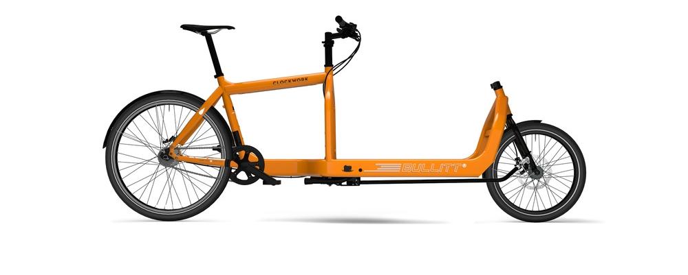 Orange+Bullitt+Cargo+Bike+Canada.jpg