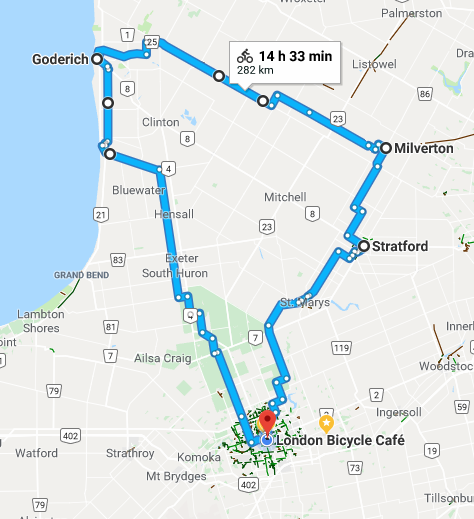Three Day Goderich.PNG