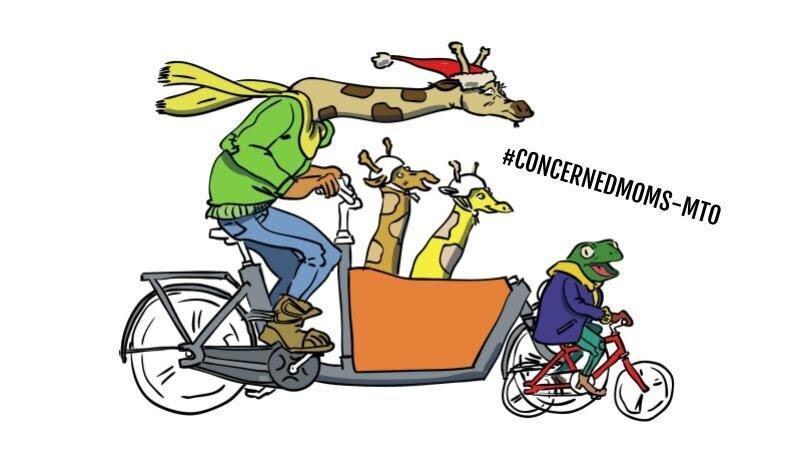 www.londonbicyclecafe.com