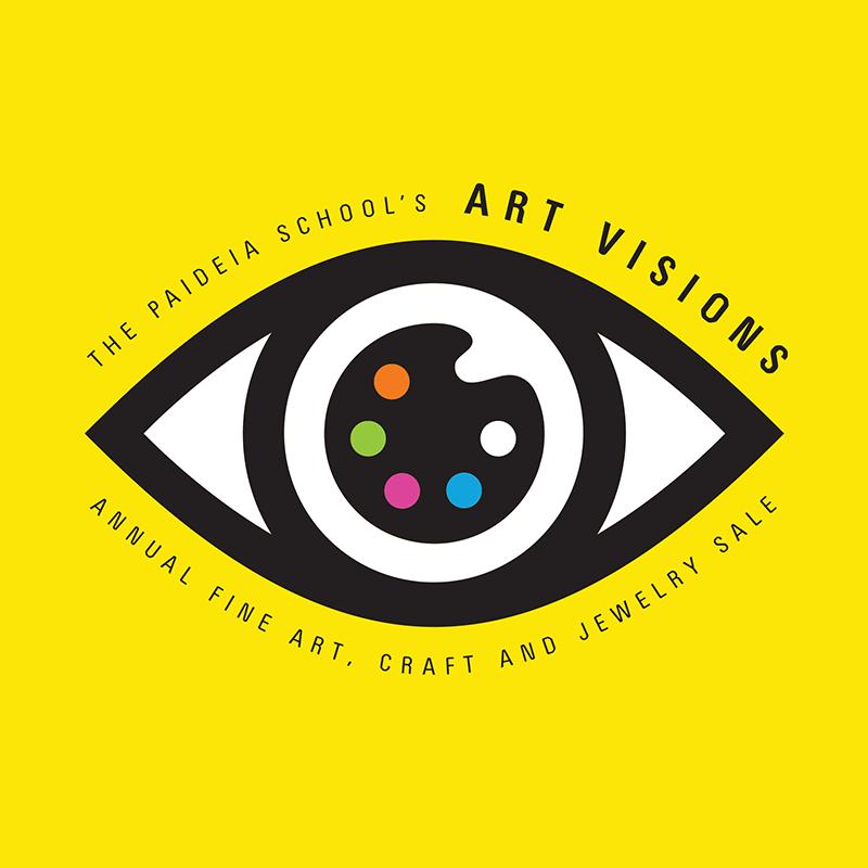 ART-VISIONS-Generic-no-date.png