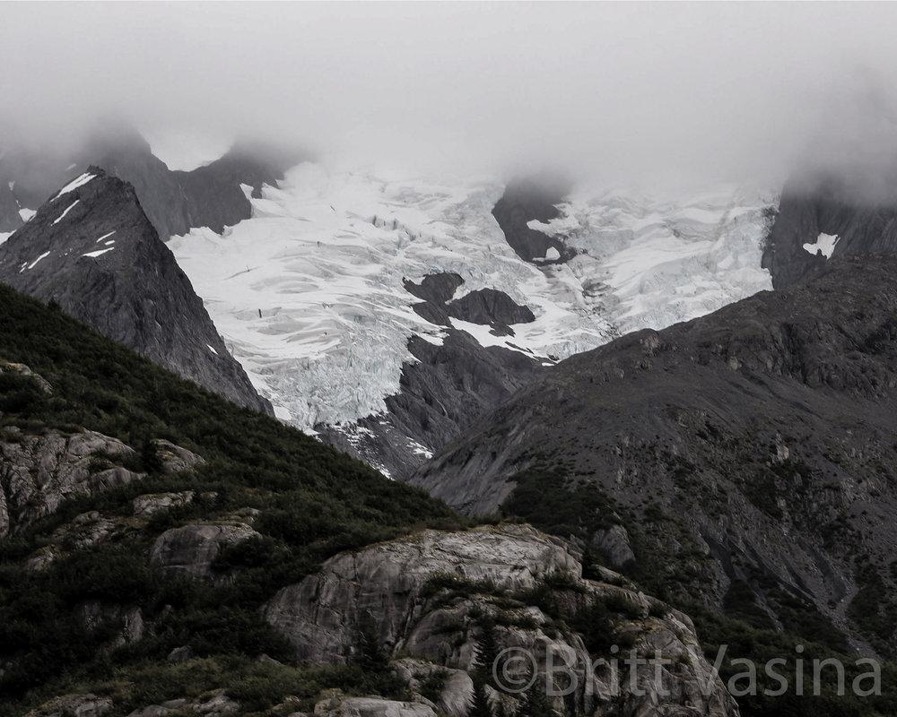 NEW Glacier WM.jpg