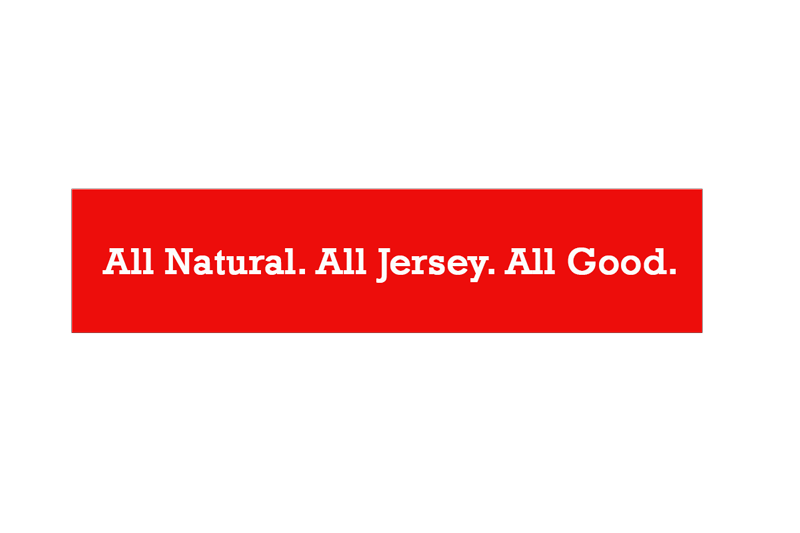 alljersey-banner-red-dropshadow-800.png