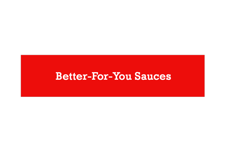 betterforyou-sauces800.png