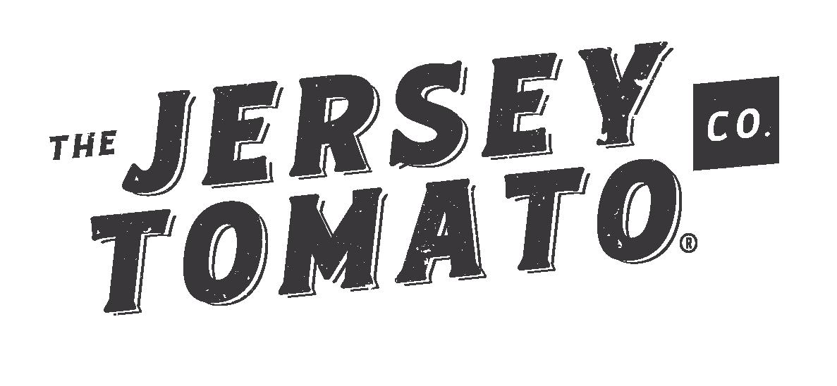 jerseytomatoco.com