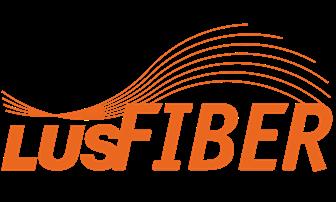 LUS_Fiber_Master_Logo_orange - resized for web2.png