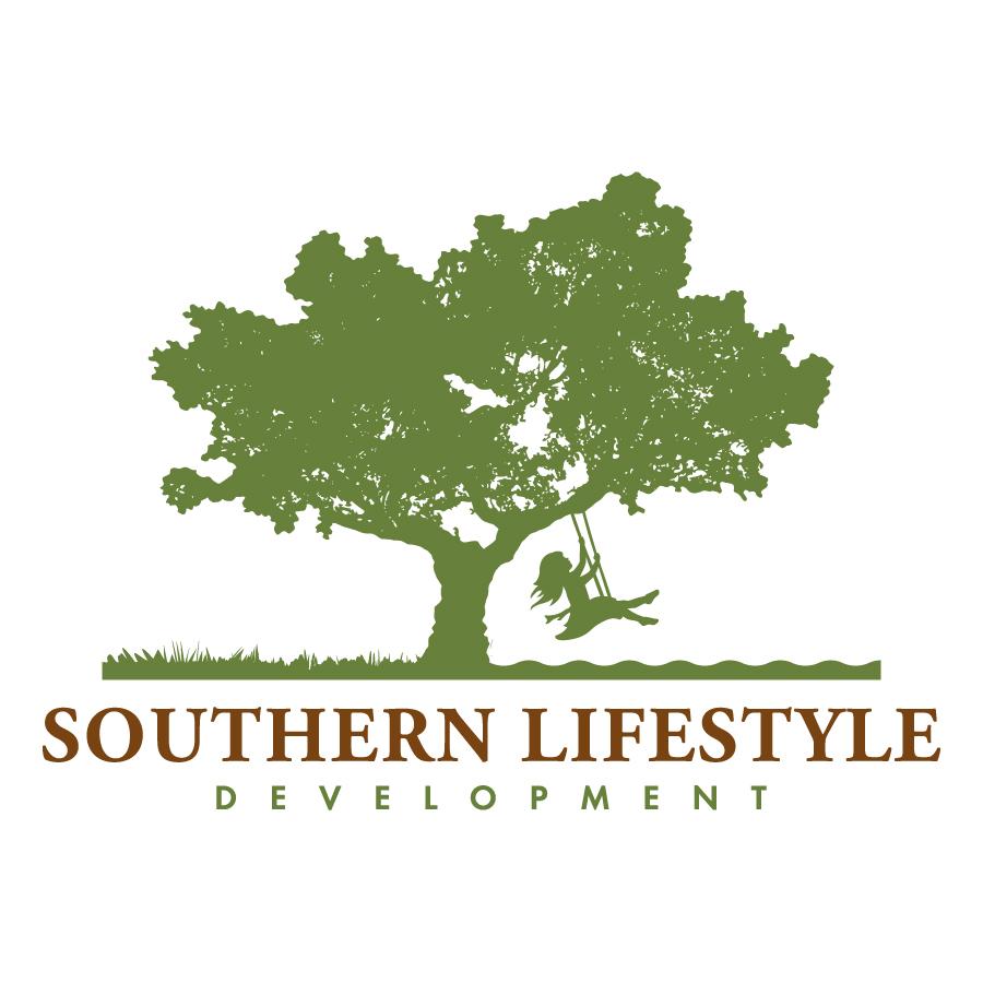 SLD-Logo_color_no-tag.jpg