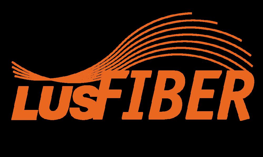 LUS_Fiber_Master_Logo_orange- cropped2.png