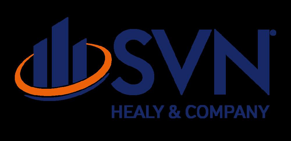 Blue-DBA_Logo_Healy_Company.png
