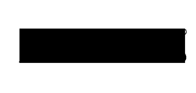Absolut-Logo[1].png