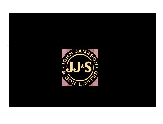 Jameson[1].png