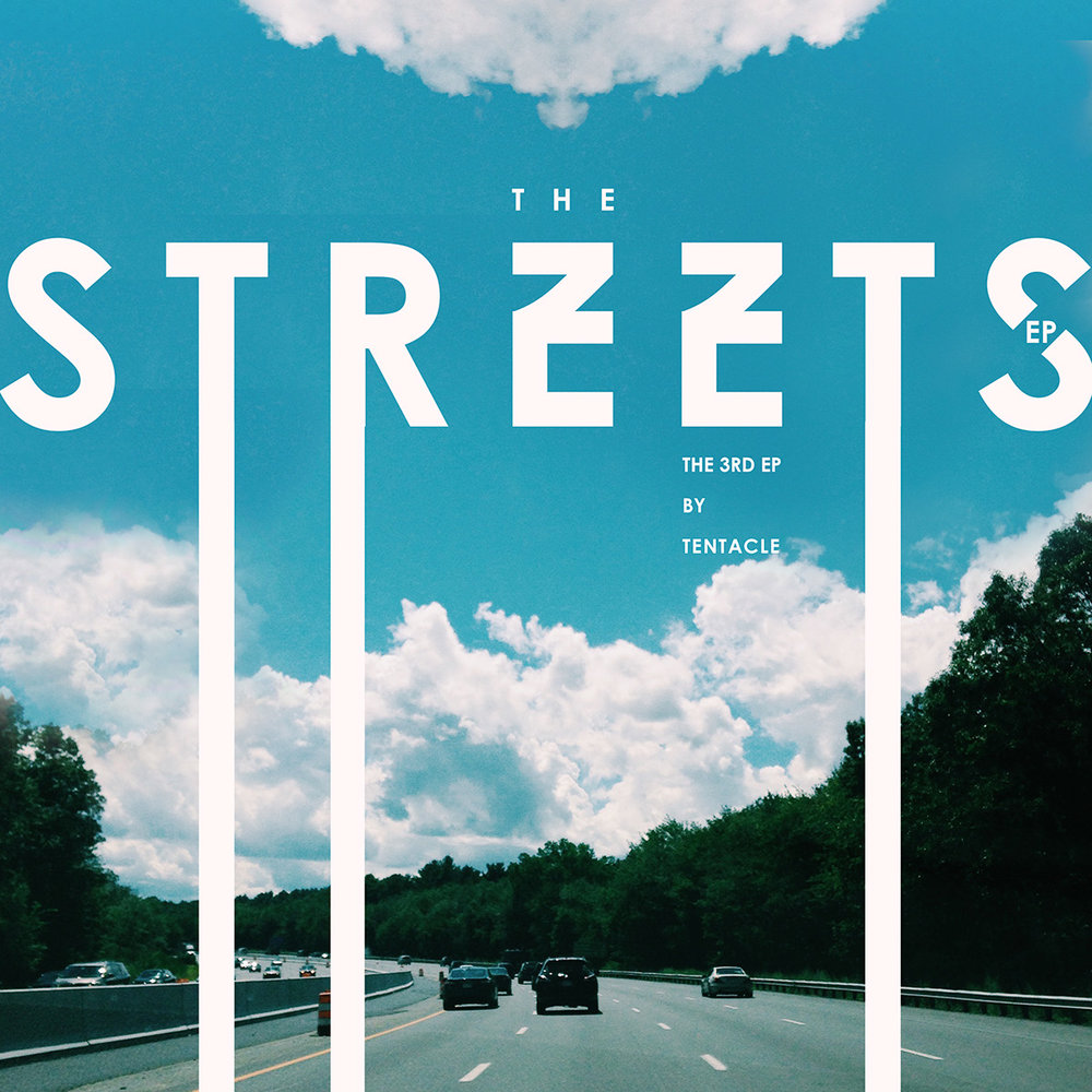 Created as an album cover for a friend's album. https://soundcloud.com/ten-ta-cle/sets/the-streets